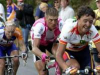 Rasmussen, Ullrich, Basso: surrender monkeys?