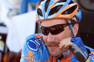 If nothing else, Dave Zabriskie's Moustache is a great name for a band.