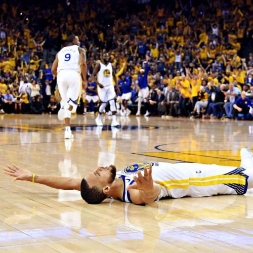 the-return-of-the-warriors-we-know-steph-and-defense